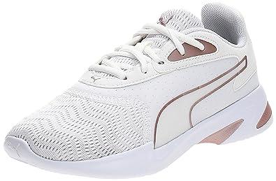 Jaro Metal WNS Running Shoe