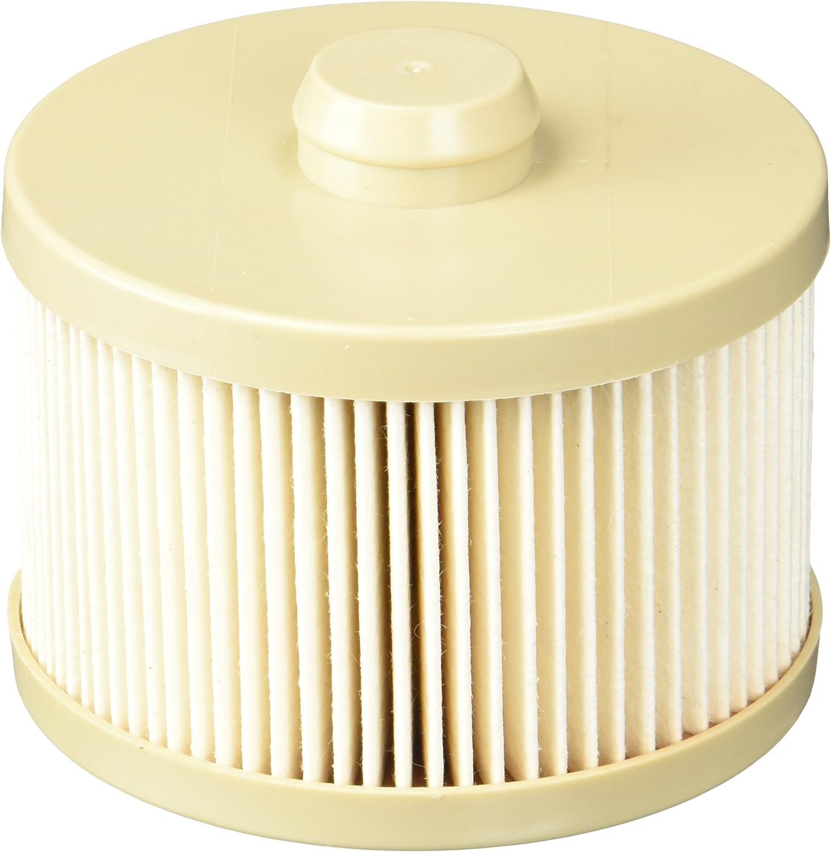 Champ Labs L4606F Fuel Filter