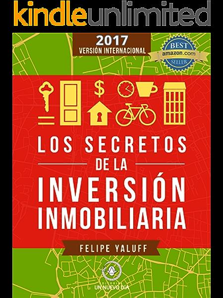 2018 a 2023 EL MEJOR MOMENTO PARA COMPRAR O INVERTIR EN UNA CASA (SECTOR INMOBILIARIO) eBook: BARBUDO, ADRIAN, GIMENEZ DIVIESO, JAVIER: Amazon.es: Tienda Kindle