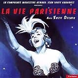La Vie Parisienne avec Suzy Delair