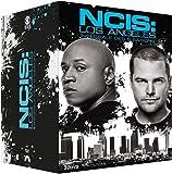 NCIS : Los Angeles - L'intégrale des 5 saisons [Francia] [DVD]