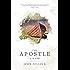 The Apostle: The Life of Paul (John Pollock Series)