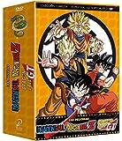Dragon Ball+Dragon Ball Z: Las Películas Colección Completa