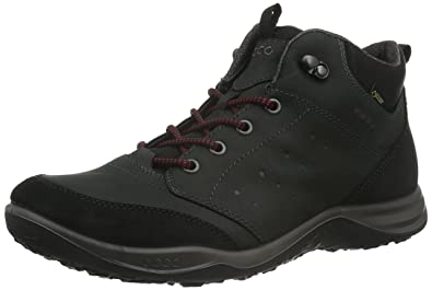 attractive & durable shoes for cheap bottom price ECCO Men's Espinho Multisport Outdoor Shoes