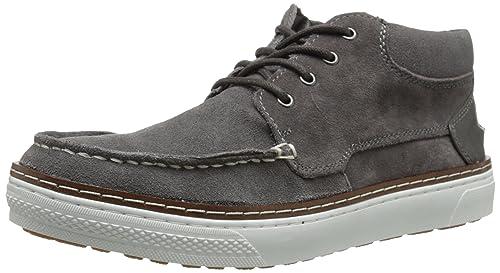 705645bab63 Steve Madden Men's Flyynn Fashion Sneaker