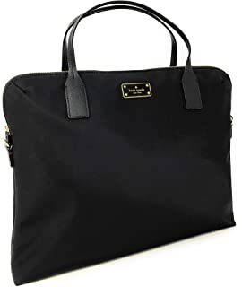 dce9f488496 Kate Spade New York Women's Daveney Laptop Case 15