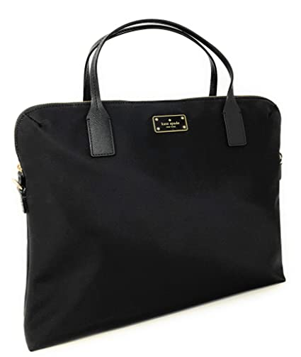 39a9f7180c38 Amazon.com  Kate Spade New York Women s Daveney Laptop Case 15