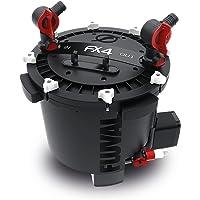 Fluval A214 FX4 Canister Filter