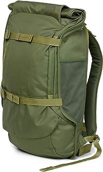 Aevor Travel Pack Rucksack 2019 Pine Green: Amazon.es: Deportes y ...
