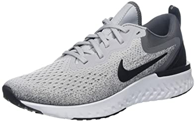 a6993830812 Nike Men s s Odyssey React Low-Top Sneakers  Amazon.co.uk  Shoes   Bags