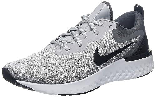 Nike Odyssey React, Zapatillas para Hombre: Amazon.es: Zapatos y complementos