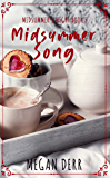Midsummer Song (Midsummer's Night Book 5)