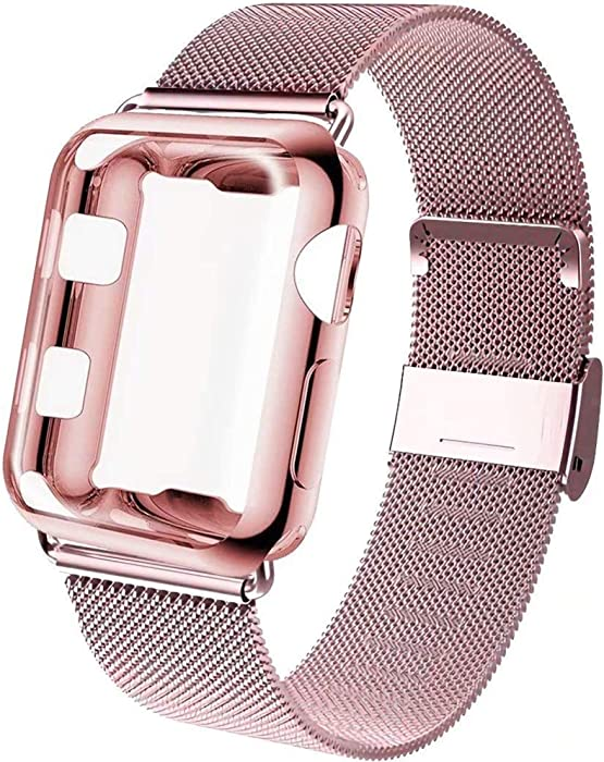 Top 10 Apple Watch 1St Generation 42