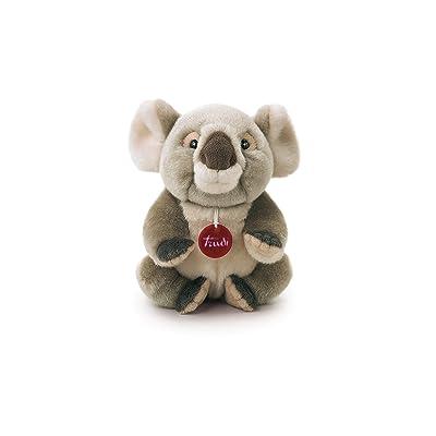 Trudi Koala Jamin