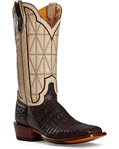 Mens Twisted X Cowboy Boots
