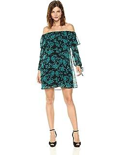07caf5ac898db Sam Edelman Women s Lace Dress with Tassel at Amazon Women s ...