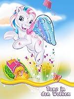 My Little Pony - Tanz in den Wolken [dt./OV]