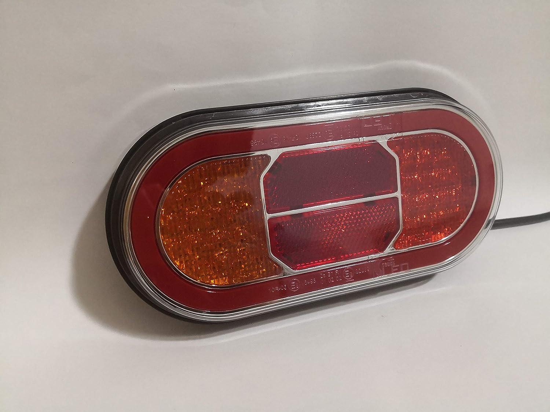 Keyohome Kit d/éclairage LED pour v/élo avec lampe LED homologu/ée StVZO pour v/élo et v/élo Zoom USB Rechargeable Accessoires de v/élo en alliage daluminium