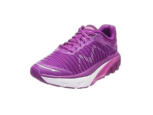 MBT GTR W, Zapatillas para Mujer: Amazon.es: Zapatos y complementos