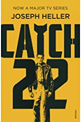 Catch-22 Kindle Edition