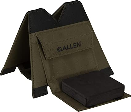 Allen Company 18408 product image 6