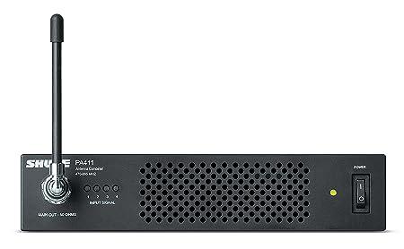The 8 best tv antenna combiner connector