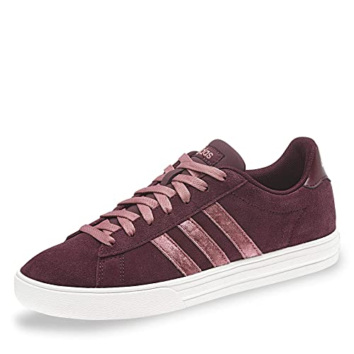 6064045213 adidas Women's Daily 2.0 Fitness Shoes: Amazon.co.uk: Shoes & Bags