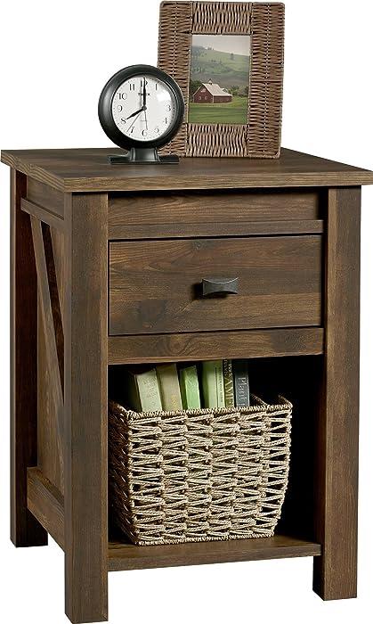 Top 10 Book Storage Furniture