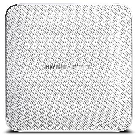 Review Harman Kardon Esquire Portable