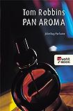 Pan Aroma: Jitterbug Perfume (German Edition)