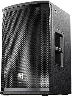 Amazon com: Turbosound Column Loudspeaker (iP1000 V2