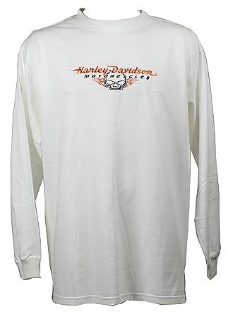 Harley-Davidson Herren Sweatshirt - Größe L