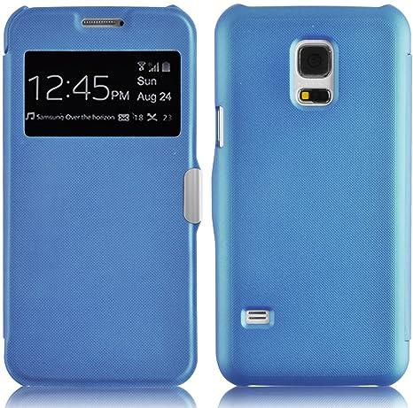amazon cover samsung galaxy s5 mini