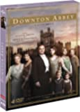 Downton Abbey - Saison 6