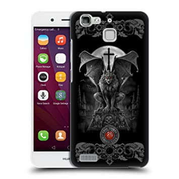 coque huawei p9 anne stokes