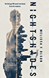 Nightshades: A Paranormal Thriller