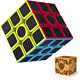 Rubik's Cube, Splaks 3x3x3 magische Zauberwürfel Geschwindigkeit Würfel The Rubik's Speed Cube Magic Cube