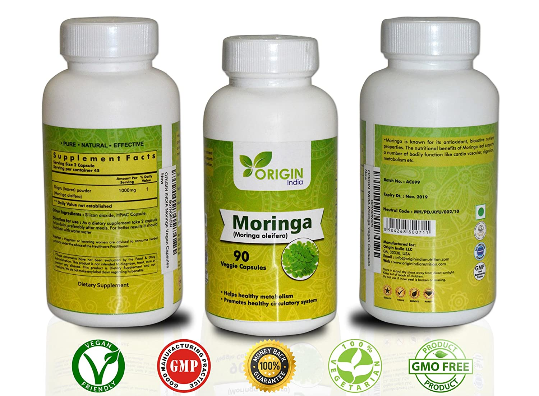 remedios naturales para bajar de peso
