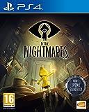 Little Nightmares (PS4) (UK IMPORT)