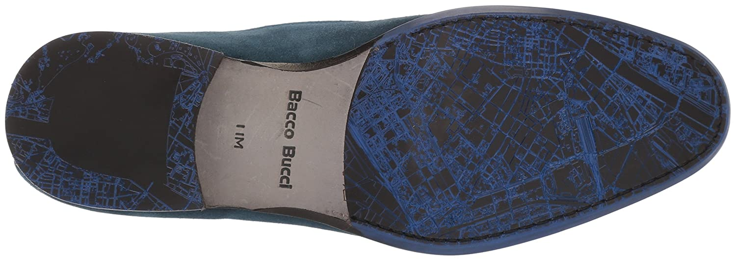 Bacco Bucci Mens Frossi Loafer