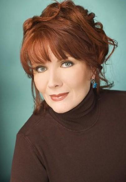 Maureen Mcgovern On Amazon Music