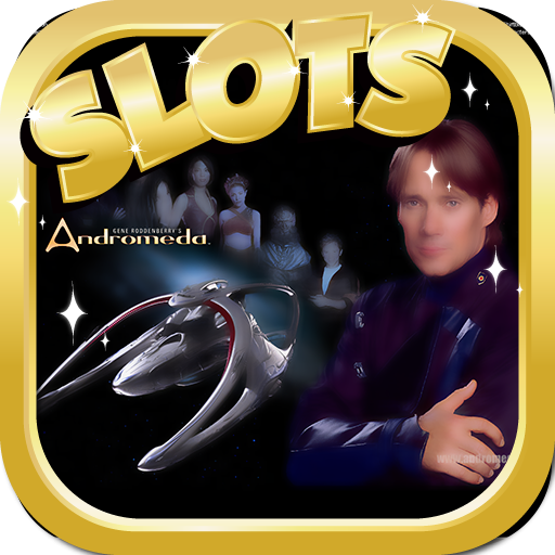 How To Win At Slots   Andromeda Edition   House Of Fun  Las Vegas Casino Games Free  Spin   Win Slots Roulette