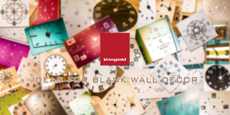 VANGOLD Large 3D DIY Wall Clock Roman Numerals Clock Frameless Mirror Surface Wall Sticker Home Decor for Living Room… 7