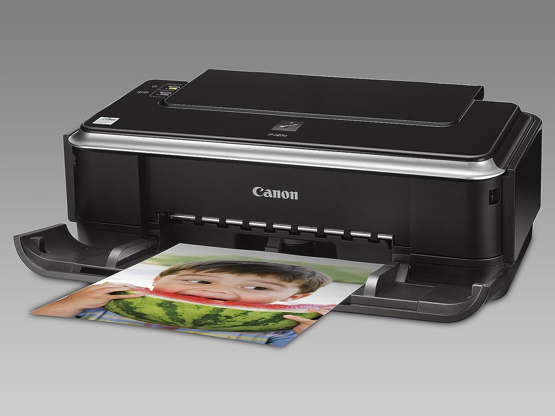 Драйвер для принтера canon ip2600 скачать бесплатно