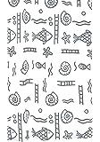 Ridder Neptun 461170-350 Tenda da doccia in tessuto 120x200 cm colore: Grigio