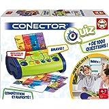Educa Borrás - 17321.0 - Conector Quiz Junior