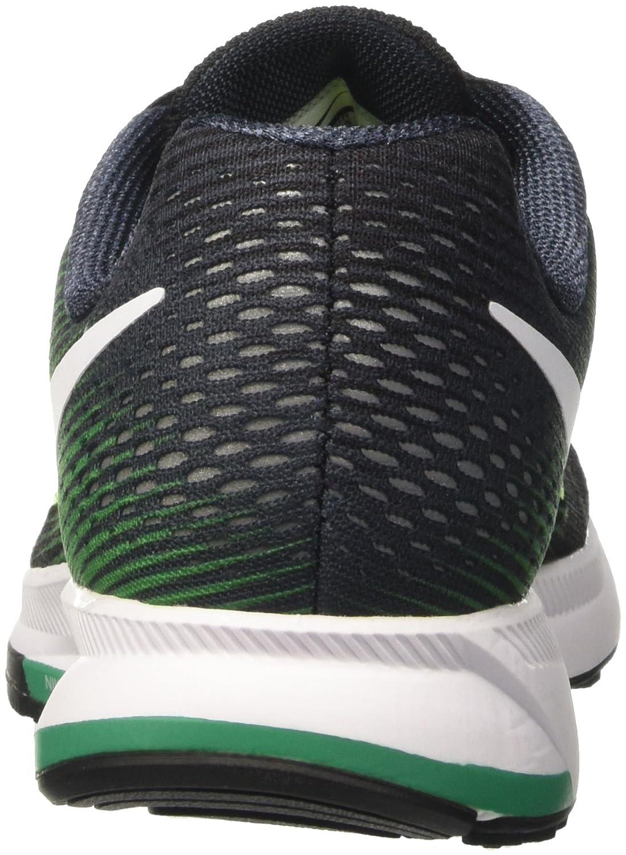 94a4c6eb8cd9ba Nike Men s Air Zoom Pegasus 33