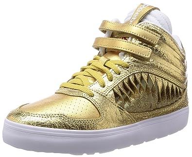 Reebok Dance UrLead Twist Damen Hohe Sneakers