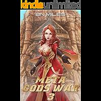 Meta Gods War 3
