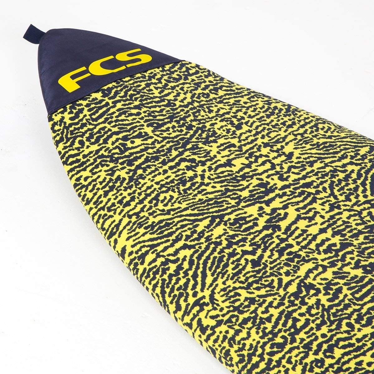 FCS Stretch All Purpose Board Cover